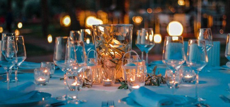 Le verre soufflé dans la décoration de votre maison