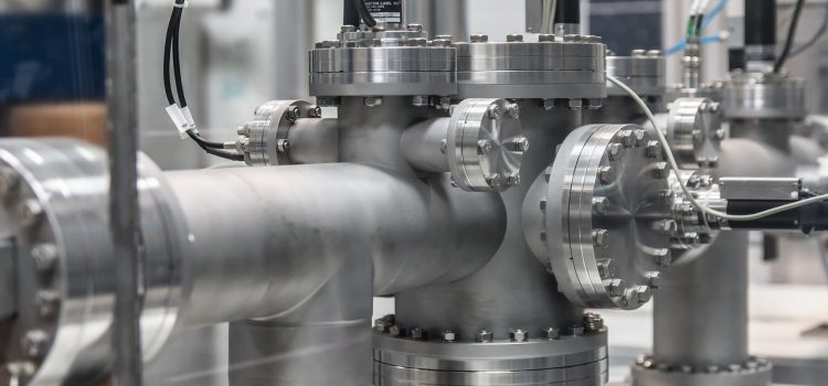 Quels sont les avantages et domaines d'application des tubes en aluminium ?